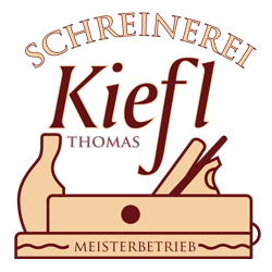 Schreinerei Thomas Kiefl